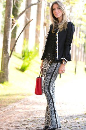 glam4you-nati-vozza-blog-moda-look-52