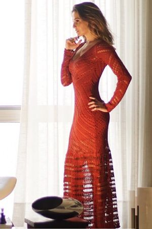 Deborah-secco-galeria-tricot
