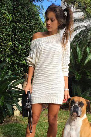 Gabriella-lenzi-galeria-tricot