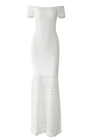 Vestido-Capri-Rendado-Branco