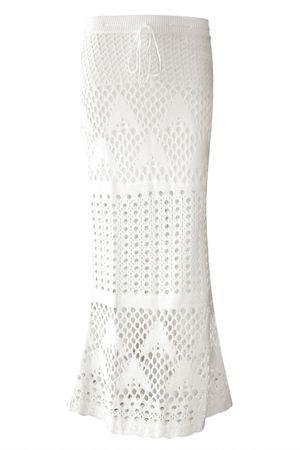 Saia-tricot-longa-leve-branca