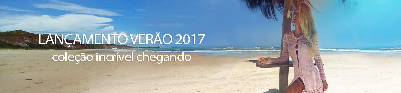 Departamento - Verão 2017