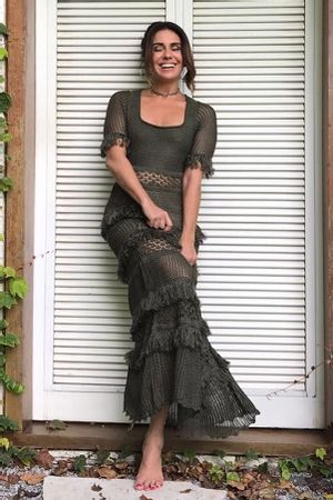 giovanna-antoneli-Vestido-Tricot-Penelope-Verde