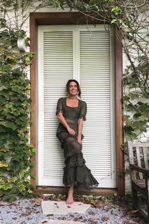 giovanna-antoneli-Vestido-Tricot-Penelope-Verde-2