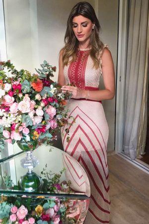 Vestido-Selena-tricot-Maria-Rudge