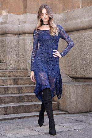 Vestido-Tricot-Pontas-Azul-galeria-tricot