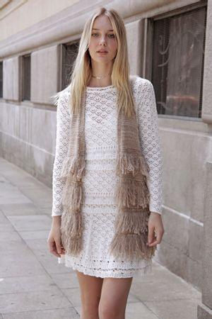 Vestido-Renda-Candy-Off-White