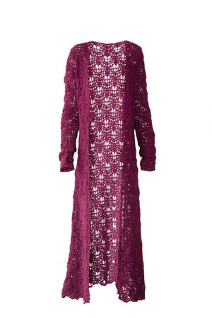 Casaco-Tricot-Renda-Ana-Vinho-galeria-tricot