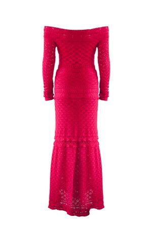 Vestido-Tricot-Lana-2