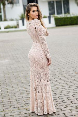 Vestido-Trico-Renda-Cristal-Rose-julia-cardones