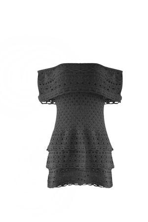 Vestido-Croche-Fresh-Preto