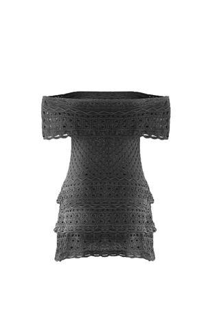 Vestido-Croche-Fresh-2