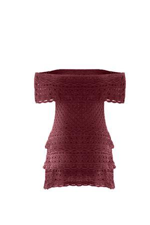 Vestido-Croche-Fresh-vermelho