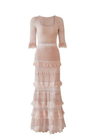 Vestido-Tricot-Penelope-Nude