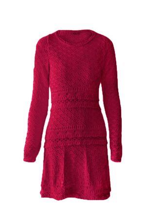 Vestido-Renda-Candy-Vermelho