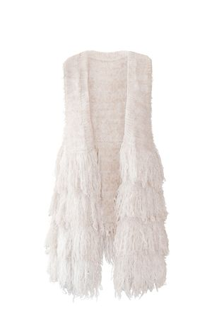 Colete-Soft-Franjas-Off-White