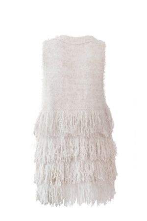 Colete-Soft-Franjas-Off-White-2