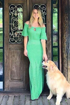Fiorella-matheis-Vestido-Ombro-a-Ombro-Chevron-Verde-Tiffany