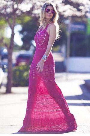 carol-tognon-Vestido-Trico-Liberty-Pink