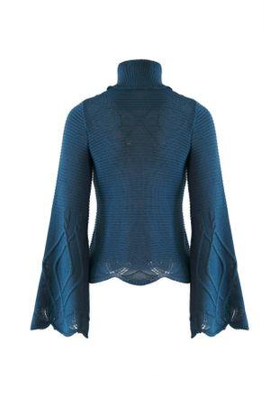 Blusa-Tricot-Flare-Azul-gt