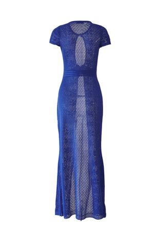 Saida-Trico-Floral-Azul