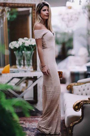 Vestido-Capri-Rendado-Perola-carol-tognon