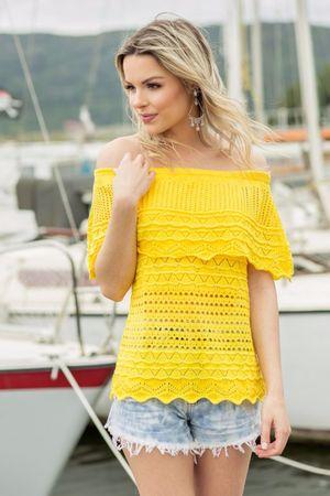 gabriela-fiorei-Top-Esperanza-Trico-Ombro-a-Ombro-Amarelo