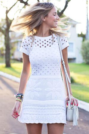 luisa-accorsi-Vestido-croche-bordado-flor-branco