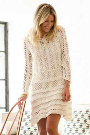 helena-bordon-Vestido-Trico-Renda-Off-White