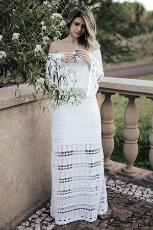 Vestido-Ombro-a-Ombro-Lia-Branco-carol-tognon