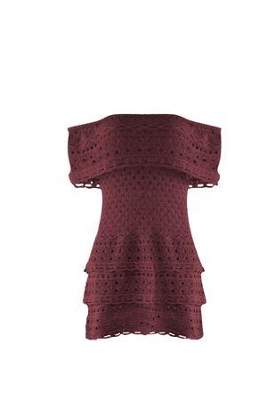 Vestido-Croche-Fresh-Marsala