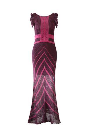 Vestido-Tricot-Selena-Cereja2