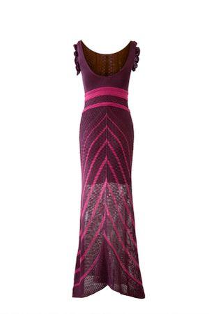 Vestido-Tricot-Selena-uva