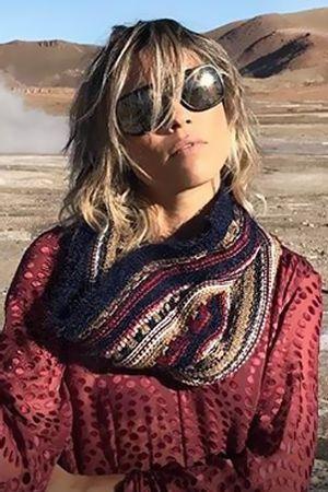 noface-stylistGola-Tricot-Rendada-Azul