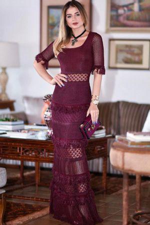 thassia-naves-Vestido-penelope-marsala
