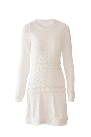 Vestido-Tricot-Renda-Candy-Off-White