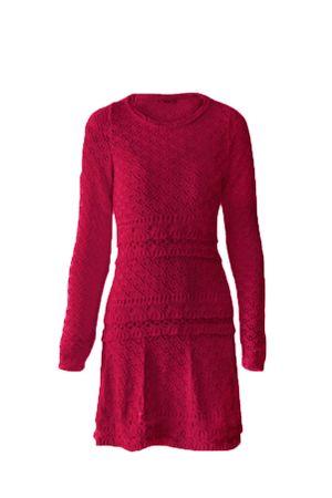 Vestido-Renda-Candy-Vermelho--1-