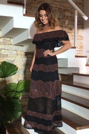 gioanna-antonelli-Vestido-Tricot-Ombro-a-Ombro-Olivia-Metalizado-2