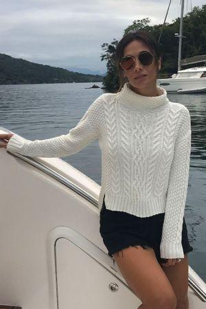silvia-braz-blusa-tricot-tranca