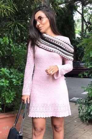 Vestido-Tricot-Maya-Rosa-LALA-NOLETO