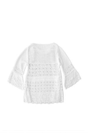 Vestido-Maria-Flor-Infantil-Branco-2