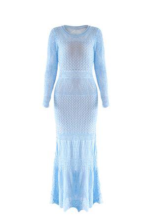 Vestido-Trico-Boheme-Azul-Candy-2