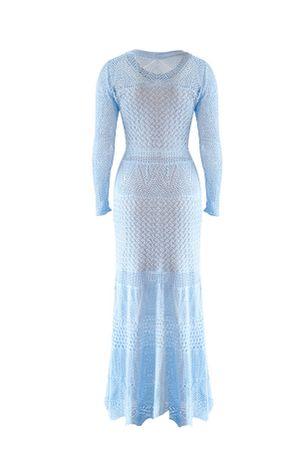 Vestido-Trico-Boheme-Azul-Candy--2-