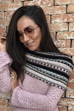 Lala-Noleto-Vestido-Tricot-Maya-Rosa