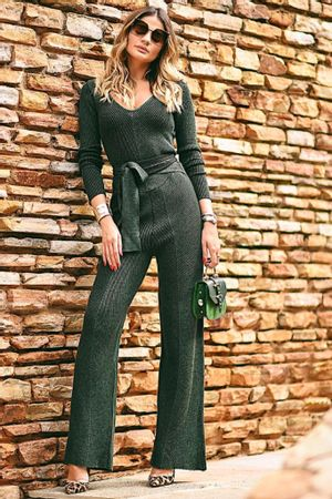 macacao-jumpsuit-tricot-verde-thassia-naves