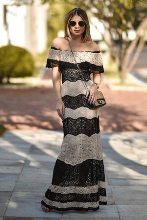 Thassia-Naves-Vestido-Tricot-Ombro-a-Ombro-Olivia-Preto