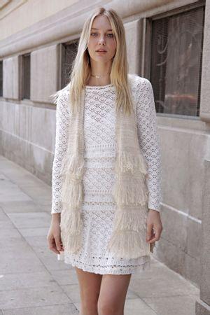 Colete-Soft-Franjas-Off-White