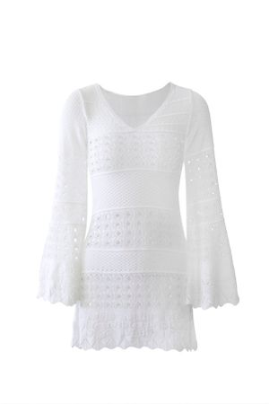 Vestido-Maria-Flor-Adulto-Branco