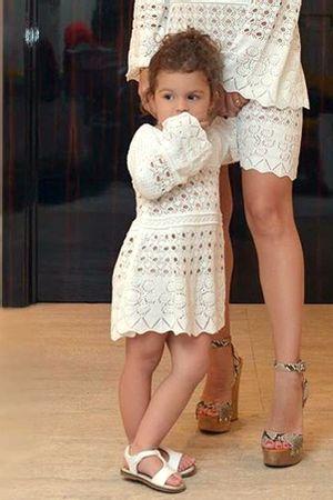 Vestido-Maria-Flor-Infantil-Branco