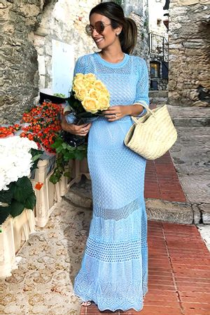 Vestido-New-Boheme-Azul-Candy-silvia-braz